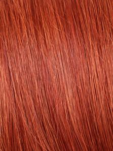 HairPeace Pro COLORS (12).JPG