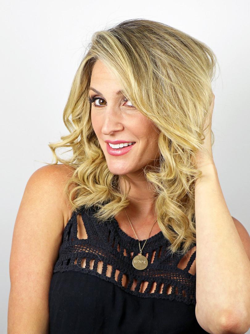HairPeace Pro (Kelly PHOTOS) (7)A.jpg