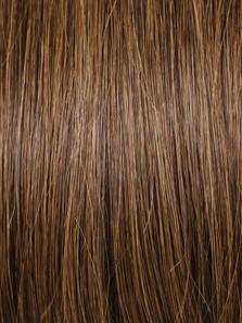 HairPeace Pro COLORS (7).JPG