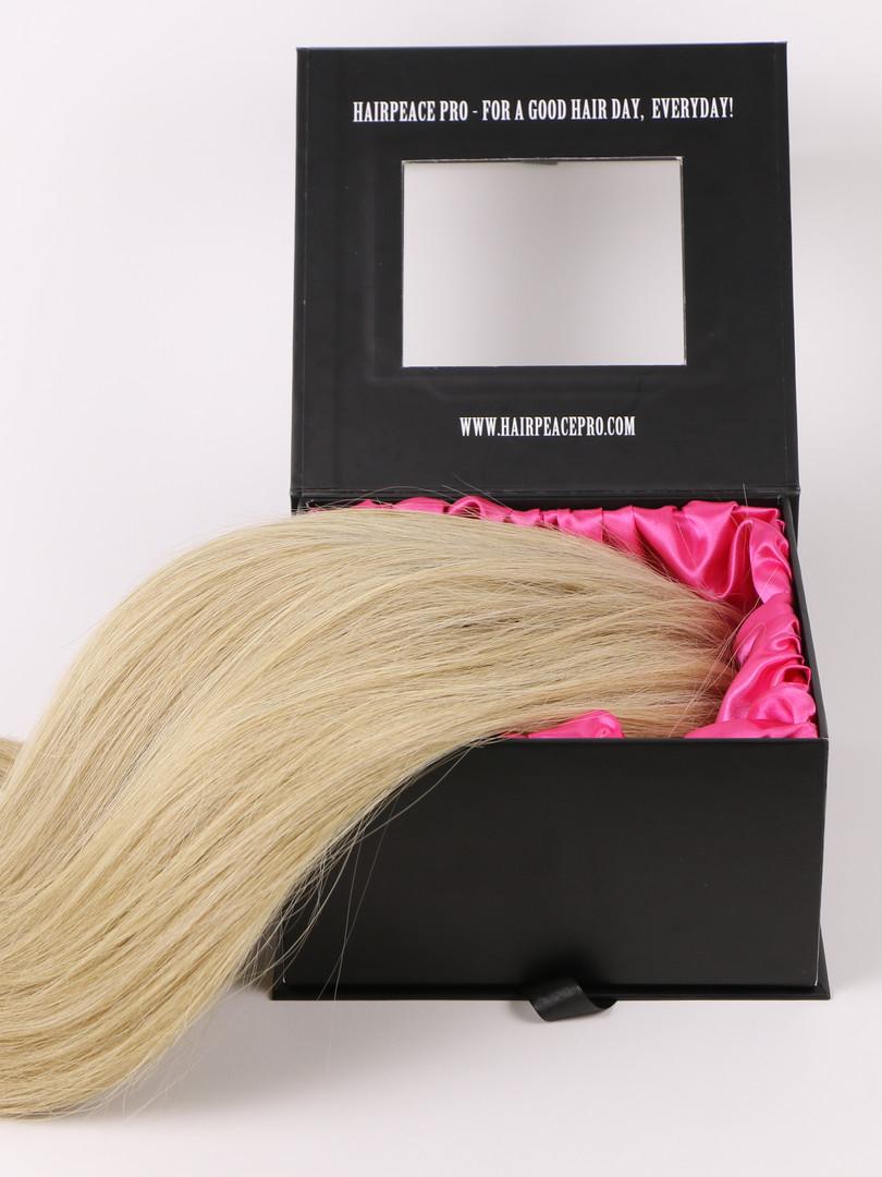 HairPeace Pro (Product  PHOTOS) (9).JPG