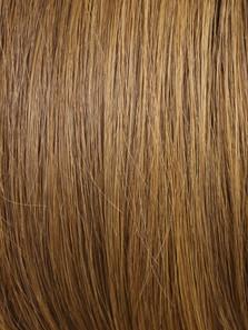 HairPeace Pro COLORS (4).JPG