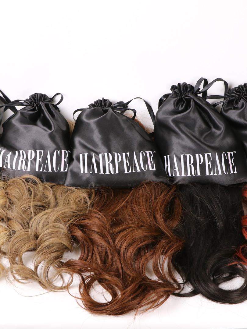 HairPeace Pro (Product  PHOTOS) (13).JPG