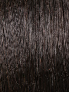 HairPeace Pro COLORS (9).JPG
