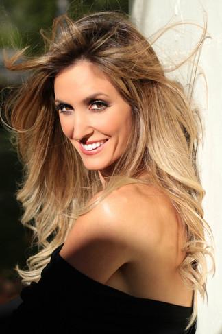 Kelly Levesque  (244K).JPG