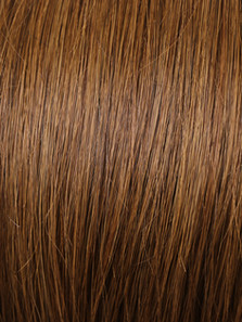 HairPeace Pro COLORS (6).JPG