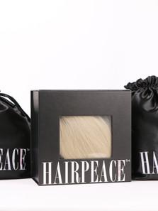 HairPeace Pro (Product  PHOTOS) (2).JPG