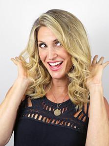 HairPeace Pro (Kelly PHOTOS) (4)A.jpg