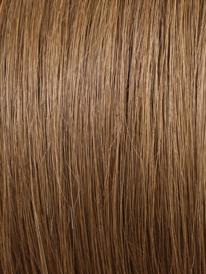 HairPeace Pro COLORS (5).JPG