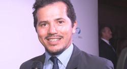 John Leguizamo (8)