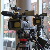 2 cameras (4B).jpg