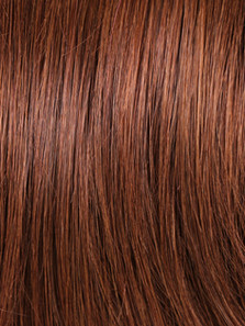 HairPeace Pro COLORS (11).JPG