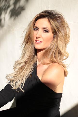 Kelly Levesque  (210).JPG