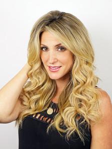 HairPeace Pro (Kelly PHOTOS) (1)A.jpg
