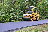 McIntosh Specialty Paving Services McIntosh Specialty Services LLC Douglas Carroll Heard Coweta Georgia Line Striping Asphalt Concrete Pavement Line Striping Seal Coating