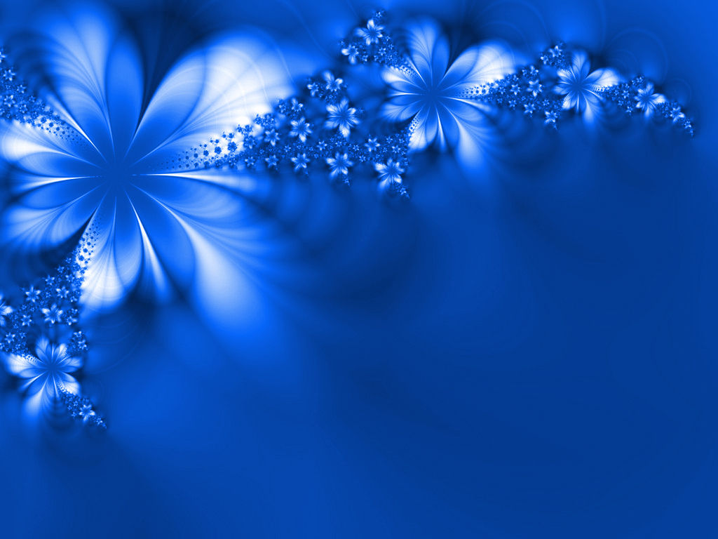 Royal Blue Wedding Invitation Background 28 Images