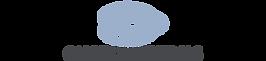 Garrison Wix Logo.png