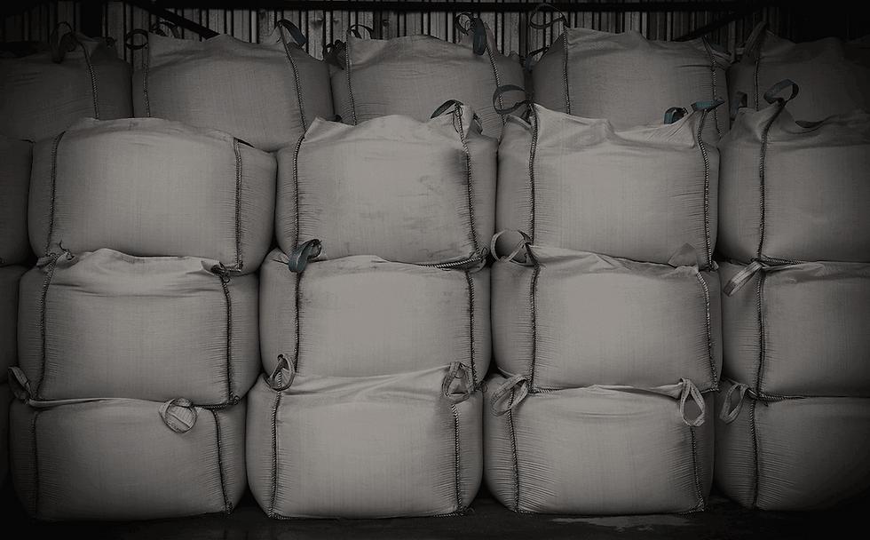 filtered-super-sacks.png