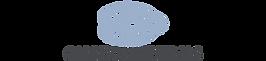 Garrison Wix Logo (1).png