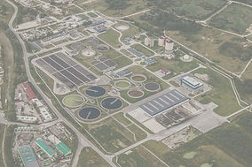 wastewater-plant-overhead.jpg