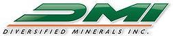 DMI Logo.jpeg