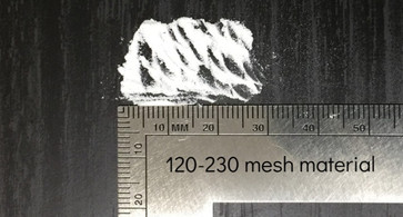 120-230_mesh_edited.jpg