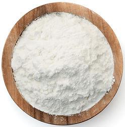 magnesium carbonate food pharma grade_ed