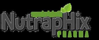 NutrapHix%20Pharma%20Logo%20%7C%20approv