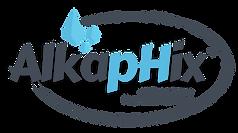 AlkapHix Logo