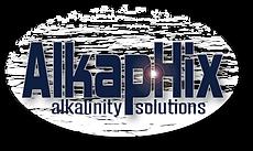 AlkapHix main logo.png