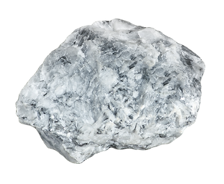 Mineral%20magnesite_edited.png