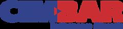 Cimbar+Logo.png