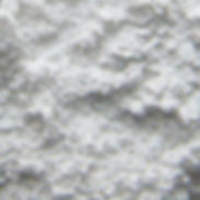 Magnesium Hydroxide Powder.jpg