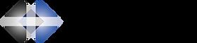 logo approved v5.png