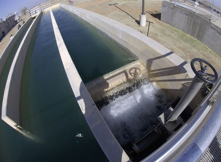 Staying Neutral: A Case for Magnesium Hydroxide in Wastewater