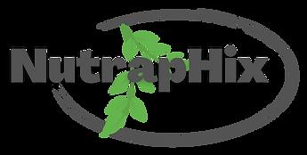 NutrapHix Logo