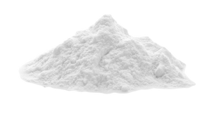 synthetic Mg(OH)2 powder