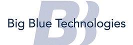 Big Blue Technologies v2.jpg