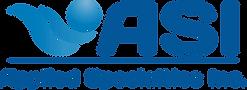 ASI Logo w company name.png
