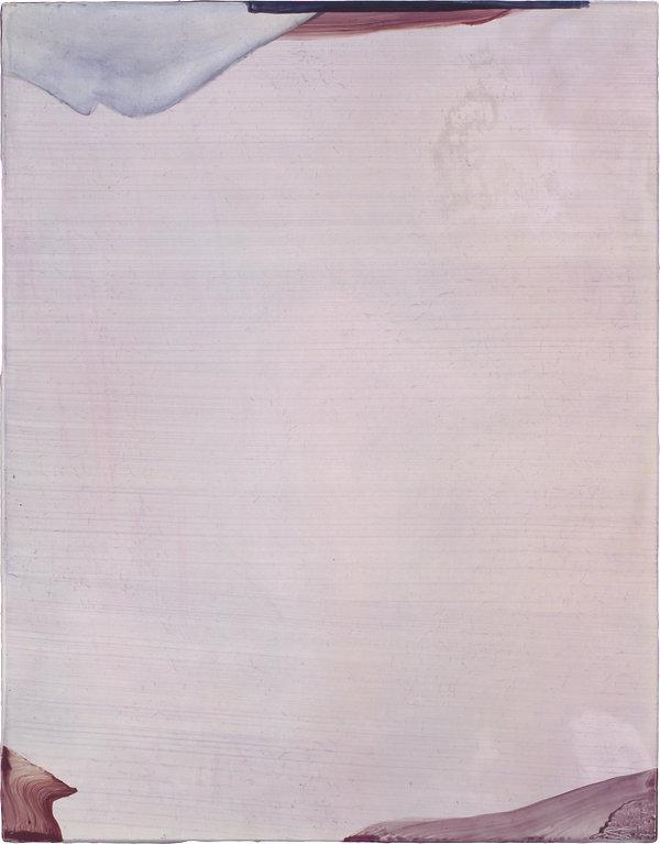 MAS2019-untitled-oil on wood-37x29cm.jpg