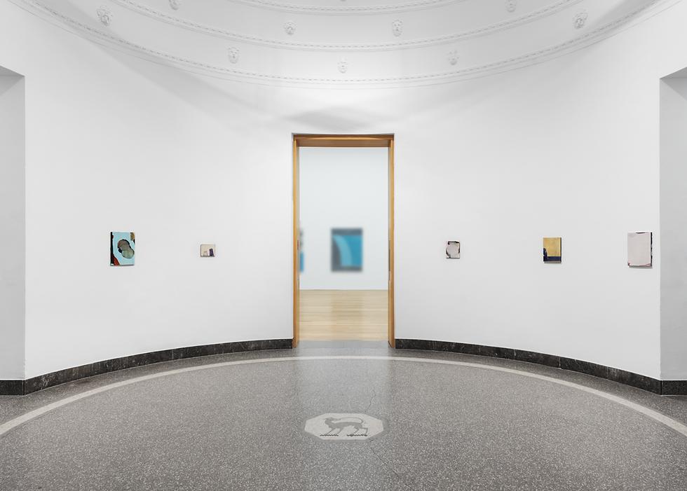 Markus Saile_JETZT_Museum Wiesbaden,