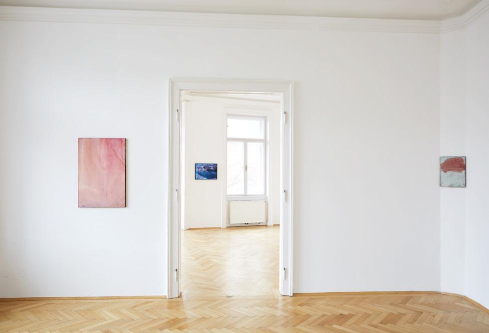 Talisa Lallai / Markus Saile