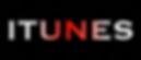 ITUNES GRAPHIC.png