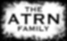 ATRN FAMILY GRAPHIC.png