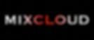 MIXCLOUD GRAPHIC.png