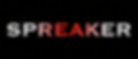SPREAKER GRAPHIC.png