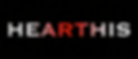 HEARTHIS GRAPHIC.png