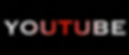 YOUTUBE GRAPHIC.png