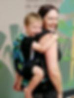 XT Elliott and Amy.jpg