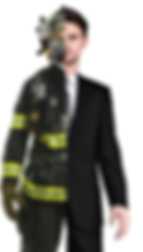 formation pompier incendie