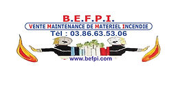 Logo Site Internet (004).jpg